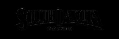south dakota magazine gift guide