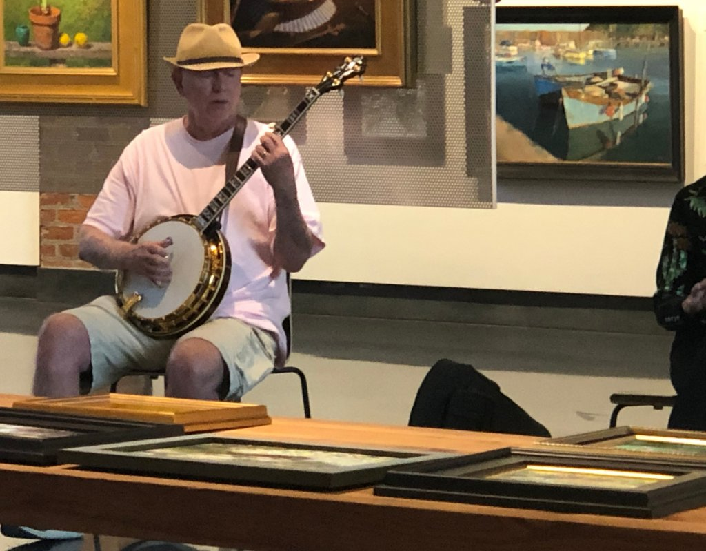 cw mundy aism music at impressionist society omaha